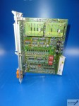 Siemens Simadyn D 6DD1681-0CA2 SE20.2 Interface Module Version C Bild 2